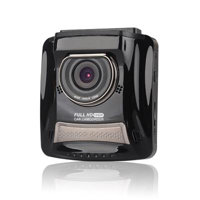 Gifts 720P Car DVR