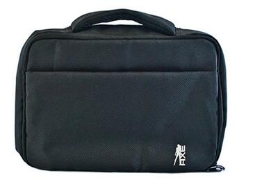 Water Resistant Frontloading Notebook Bag For Dell, ASUS, HP, Acer, Toshiba, Apple, Lenovo notebooks and laptops