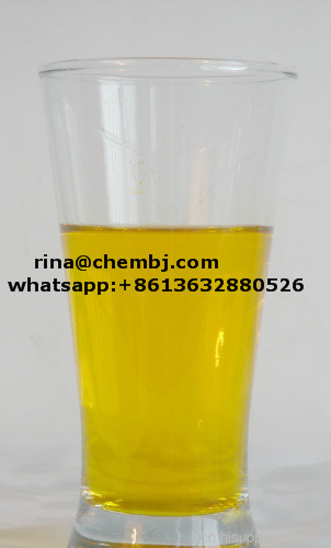 2-Butenoyl chloride,3-methyl-