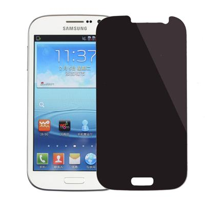 Privacy Screen Protector For Samsung 9082