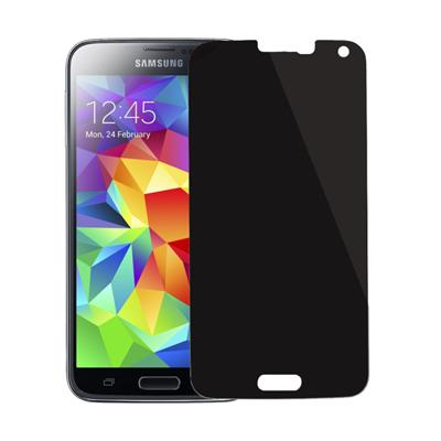 Anti-Spy Screen Protector For S5