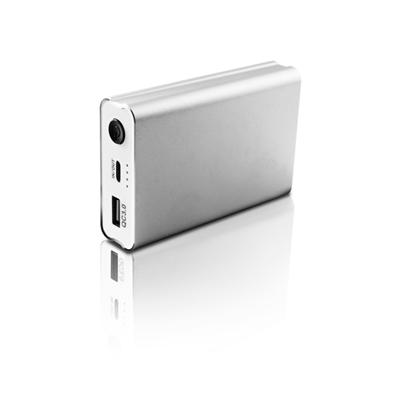 Qc2.0 Power Bank