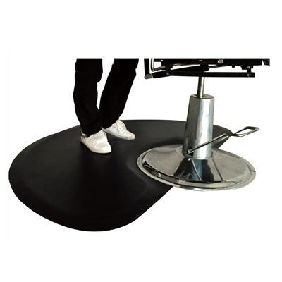 Hot Sale Anti-fatigue Salon Mat Anti-slip Chair Mat Salon Floor Mats in  sc 1 st  Kitairu & Hot Sale Anti-fatigue Salon Mat Anti-slip Chair Mat Salon Floor Mats ...