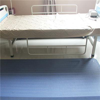 Safety care anti stress mats customized size medical anti fatigue mats medical pads for comfortable standing, size 36*70*3/4inch