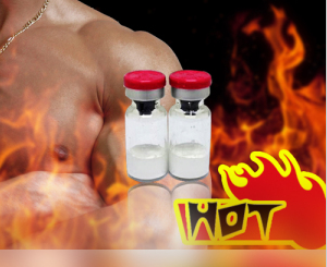 Prescription Raw Powder Andriol Steroids to Get Ripped Testosterone Undecanoate