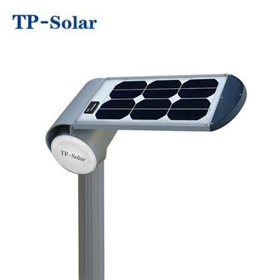 Low Voltage Led Landscape Lights Solar LED Lights