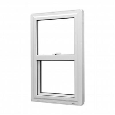 Single Hung Aluminium Windows