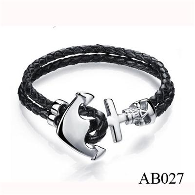 AB027 Bracelet Jewelry For Men And Women