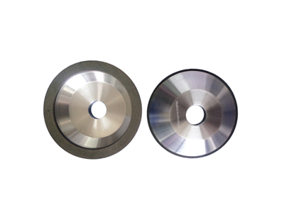 Resin Bond Grinding Wheel