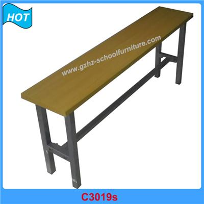 C3019s School Benches For Sale