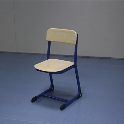 H2037e School Furniture For Learning