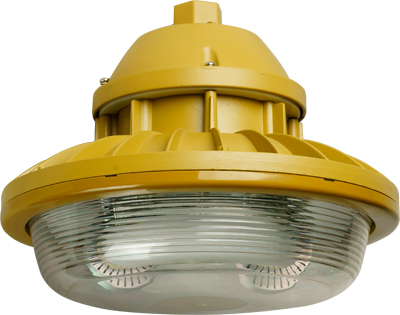 Explosion Proof Induction Lighting MX-YQL50