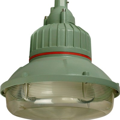 Explosion Proof Induction Lighting MX-YQL80