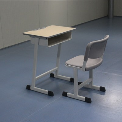 H1034e Students Study Chair