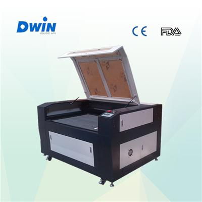 80W 100W CO2 Laser Engraving Cutting Machine