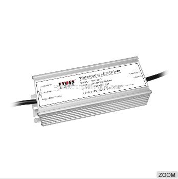 Power Supply 3000ma