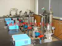 high pressure magnetic Reactor manufacturers