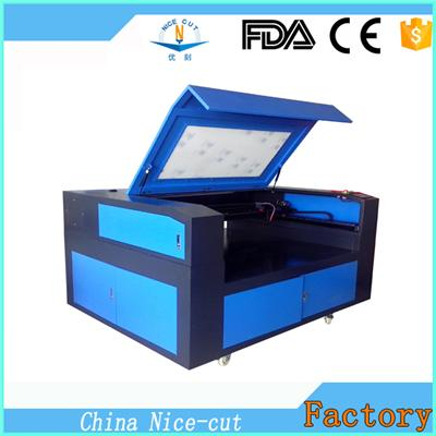 mini laser engraving machine NC-E6090