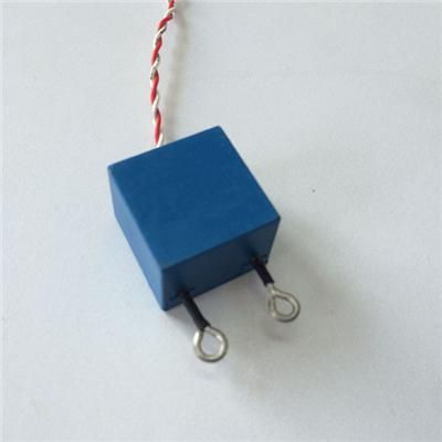 Coil Type Current Transformer