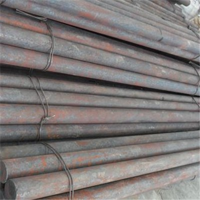 45# Grinding Rod