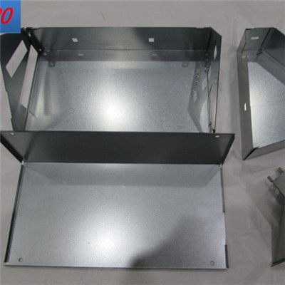 Sheet SST Products Maker