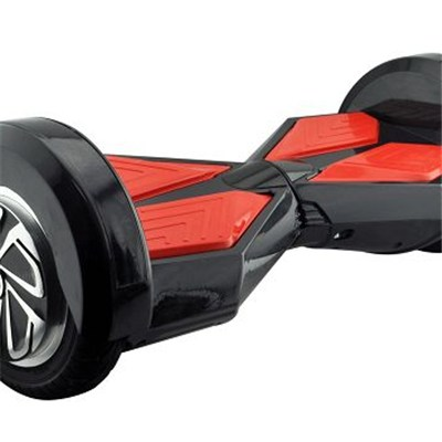 2 Wheel Smart Balance Scooter