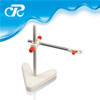 Laboratory Clamps And Supports