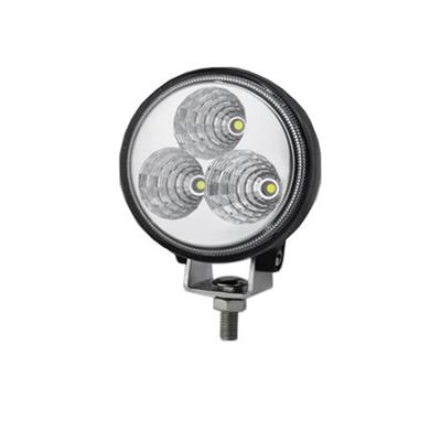 9W Led Work Light