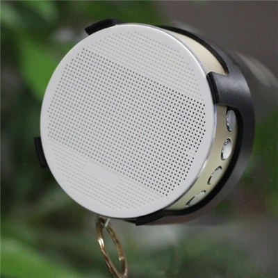 Manufacturer Portable Bluetooth Speaker A5A