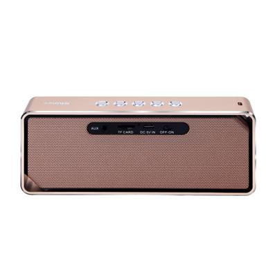 Manufacturer Home Bluetooth Speakers A5