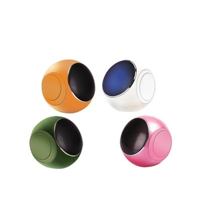 Manufacturer Portable Bluetooth Speaker T919