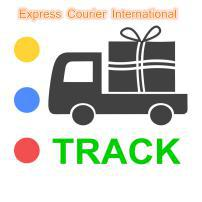Courier Services Hong Kong
