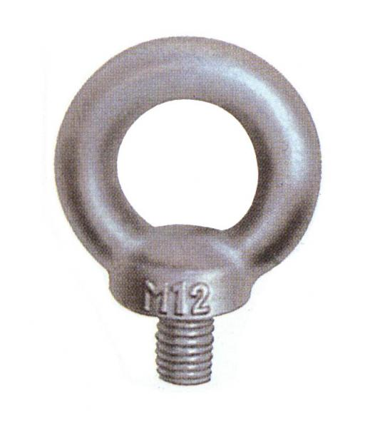 eye-bolts Din 580