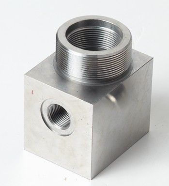 G NPT 1/4 1/8Stainless Steel Valve SS304 SS316 Valve Thread