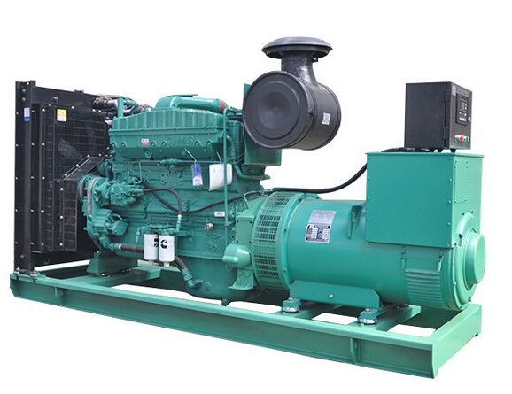 new china products for sale 200kva Cummins diesel generator