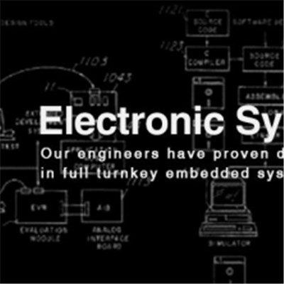Electronic System Design