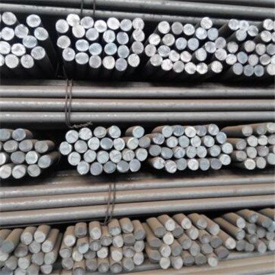 Alloy Steel Round Bar 40Mn2
