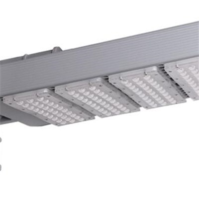 30W-300W Adjustable Outdoor LED Street Lights