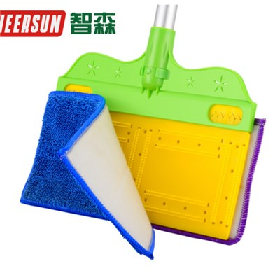 Buy Best Microfiber Mop For Home Use