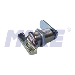 T-handle Cabinet Cam Lock MK407-8