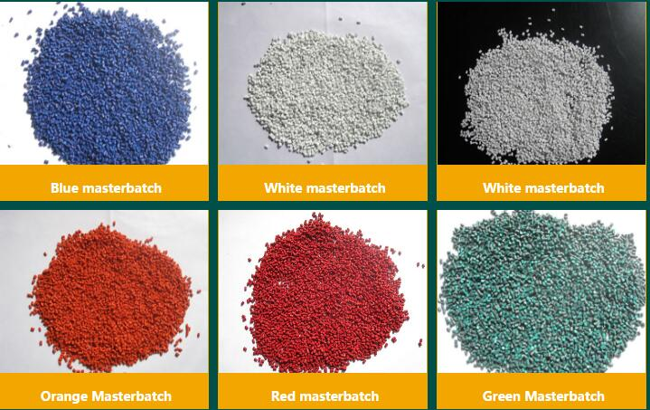 Colourful Masterbatch Colourful Masterbatch Supplier Colourful Masterbatch Manufacturer