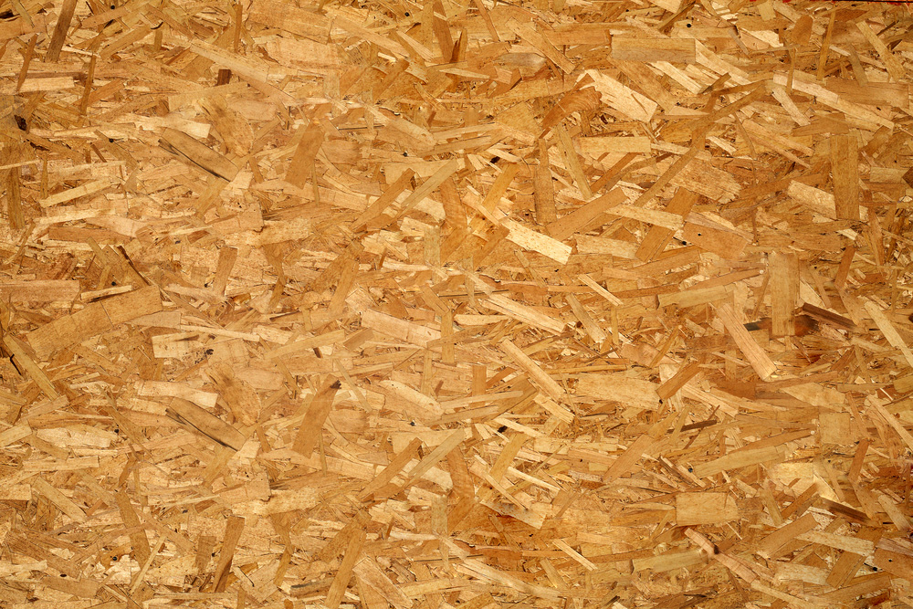 osb chipboard e1 different sized wood and panel furniture. Black Bedroom Furniture Sets. Home Design Ideas