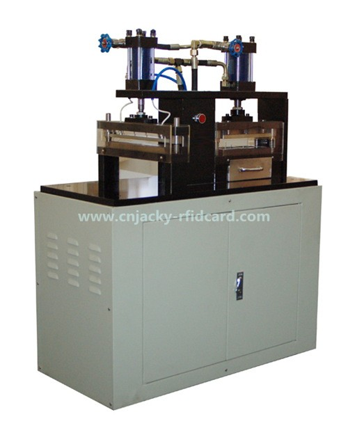 CNJ-HS-2B punching machine