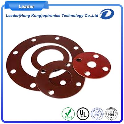 Die Cut Phenolic Gaskets
