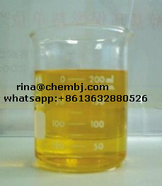 2-(4-Hydroxy-6-methylnicotinamido)-2-(4-hydroxyphenyl)acetic acid