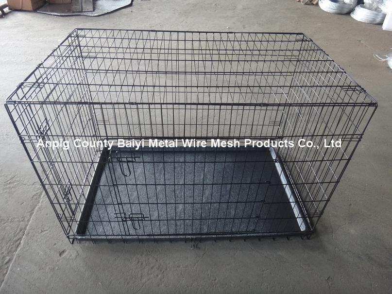 Dog Cages for Sale Cheap