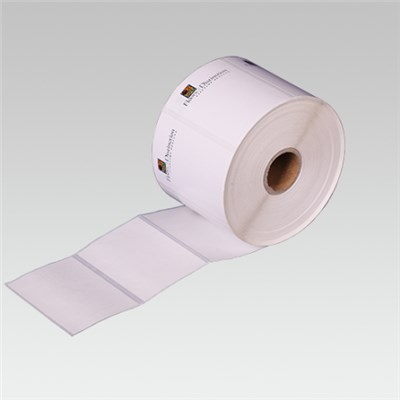 Thermal Sticker Paper