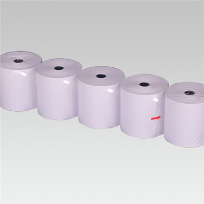 76x76 Thermal Roll