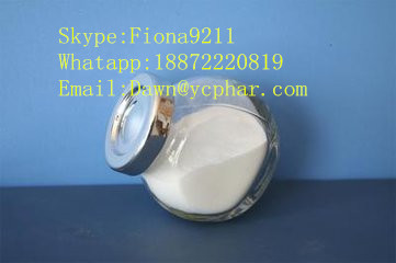 Safe 99% Pure Androgenic Anabolic Steroids Epiandrosterone  Isoandrosterone CAS 481-29-8 for Muscle Building