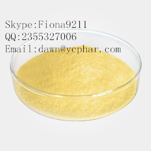 Puriy 98% Testosterone propionate CAS 57-85-2